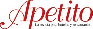 apetitoenlinea.com