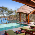Four Seasons Resort Costa Rica lanza iniciativas de bienestar