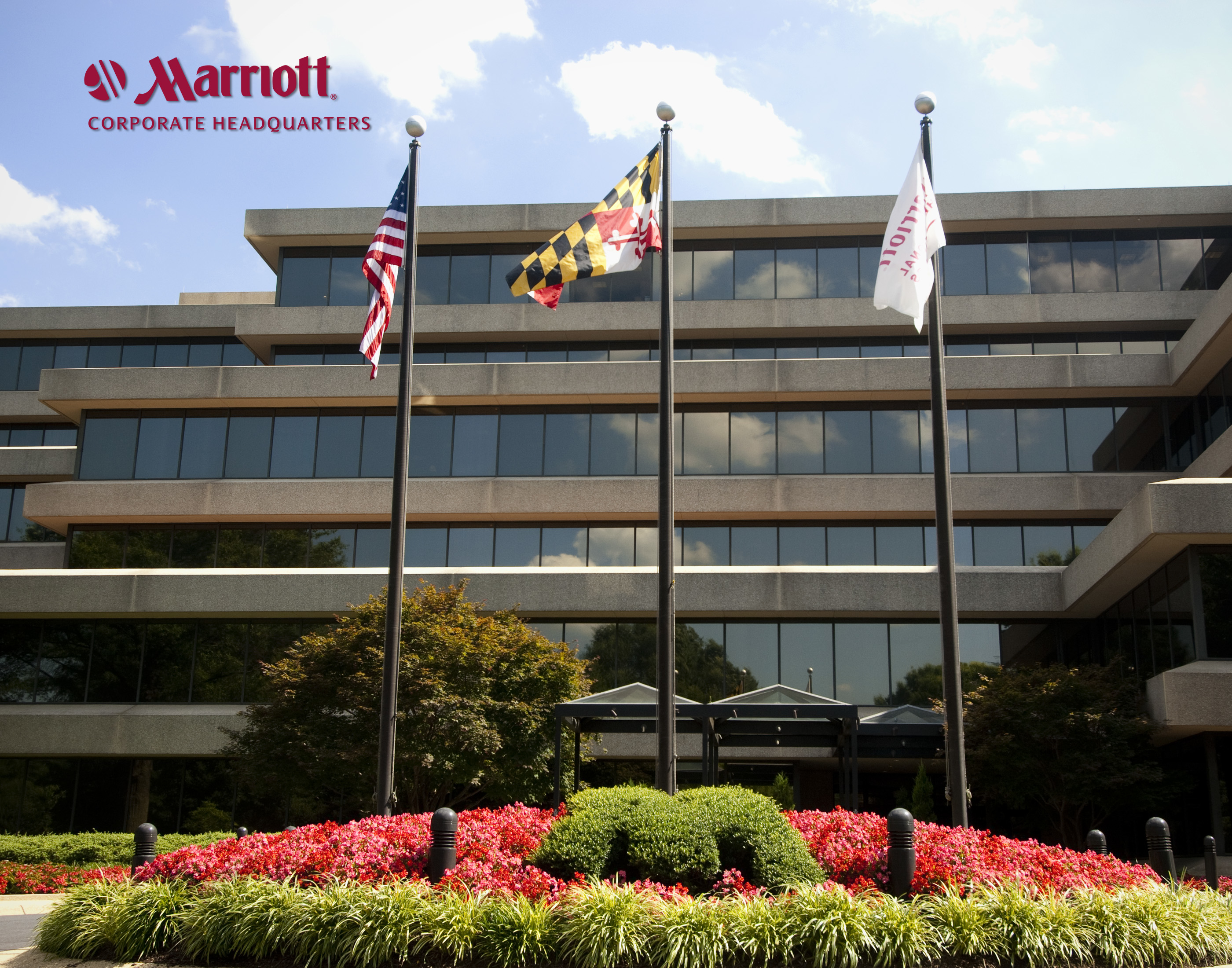 marriott corporation a Marriott takecare relief fund natural capital investment to support the sustainability and increase the resiliency of the communities where we do business, we invest in and promote natural capital initiatives, such as rainforest protection, coral restoration and mangrove reforestation.
