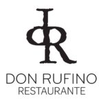 Don Rufino